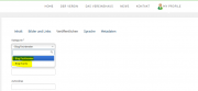 04_neuer_user_neuer_beitrag