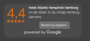 google_place_dunkel
