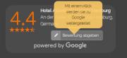 google_place_dunkel_hover
